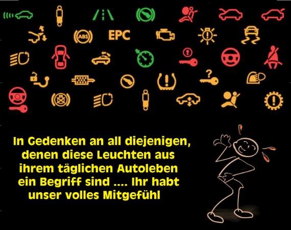 http://www.bse-net.de/mediapool/61/610683/resources/53654363.jpg